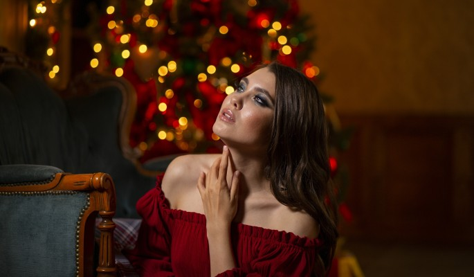 Три главных принципа исполнения новогодних желаний