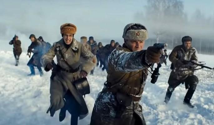 Настоящая жестокая война: россияне оценили фильм «Ржев»