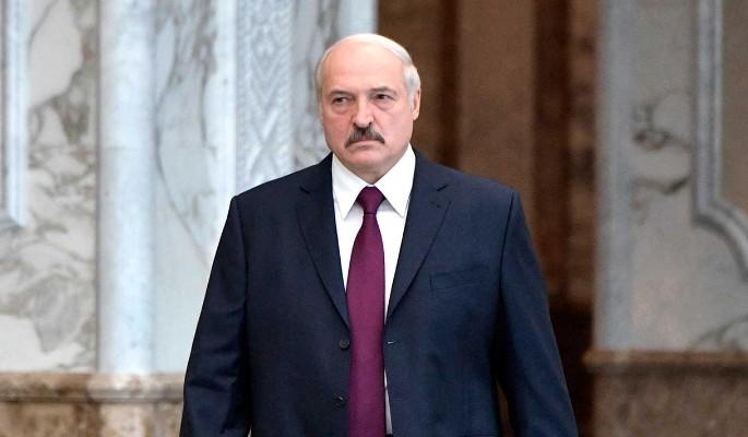 Кровь неизбежна: выходка Лукашенко дорого обойдется Белоруссии