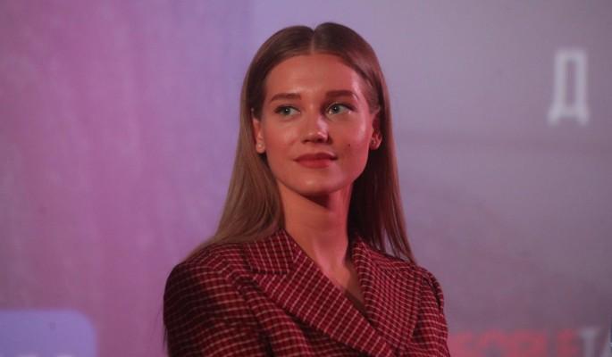 Резцова Анастасия Порно Видео
