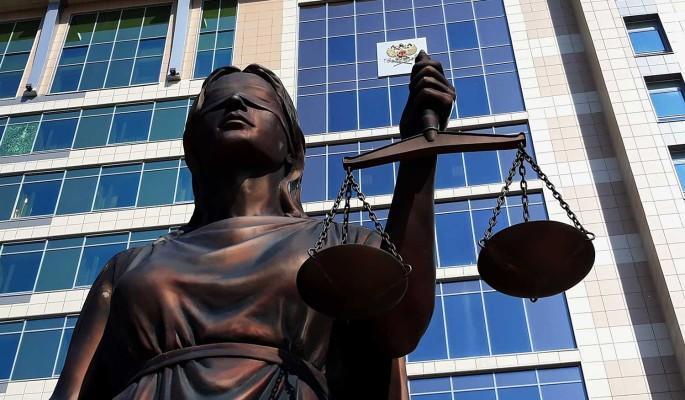 Коррупция, убийства, наркотики: самые громкие судебные процессы 2019 года