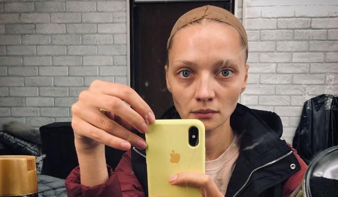 Несовместимые: у Екатерины Вилковой наметились большие проблемы с мужем