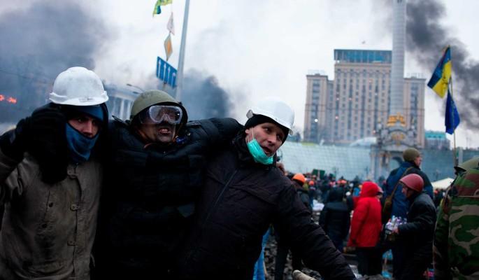 Проведут 2020 год в холоде и голоде: украинцам предсказали тяжкие испытания thumbnail
