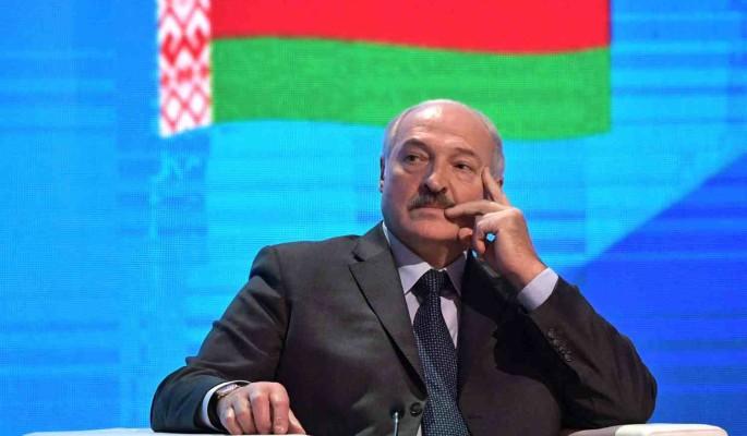 Пререкания с Россией обернулись огромным провалом для Лукашенко