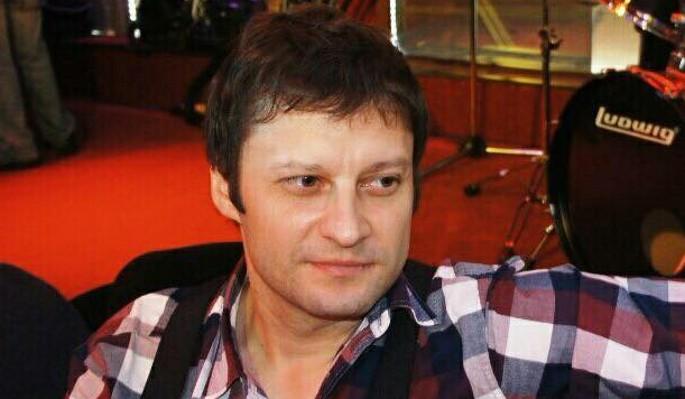 Опередил Заворотнюк: умерший от рака эксперт шоу Малахова оставил предсмертное обращение