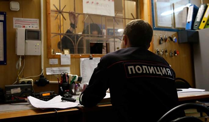 Появилось видео избиения сына Жванецкого
