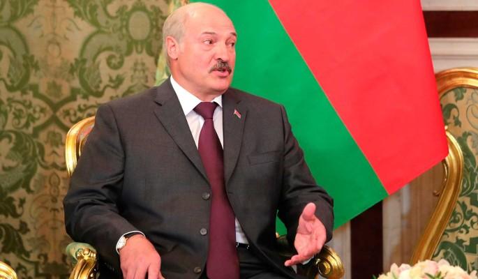 Лукашенко лишили последней надежды в противостоянии с Путиным