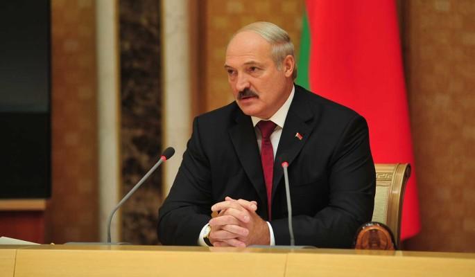 Лукашенко заговорил о гибели после сорванных переговоров с Россией