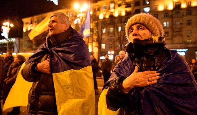 Сырьевой придаток: известный политик опустил Украину ниже плинтуса