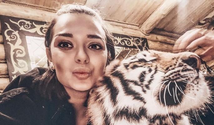 Аделину Сотникову унизили за внешний вид