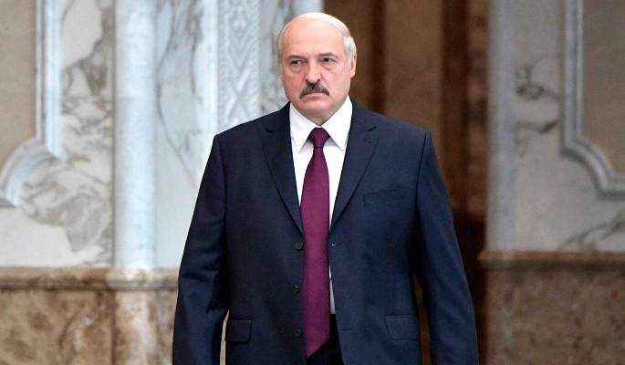 Халява кончилась: Путин наказал обнаглевшего Лукашенко