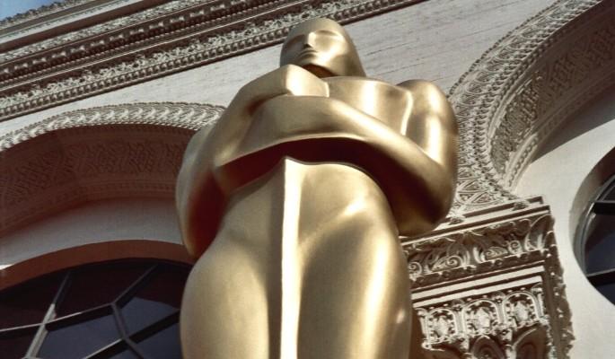 Объявление номинантов на «Оскар» обернулось гендерным и расовым скандалом