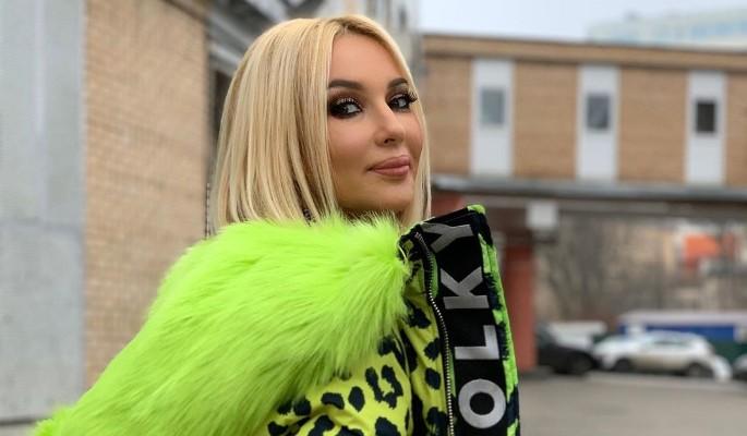 Лера Кудрявцева похвасталась успехами годовалой дочки