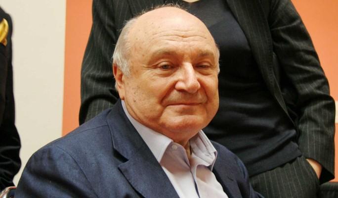 Жванецкий сделал заявление после слухов о тяжелом недуге