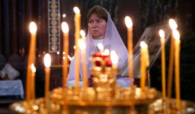 Замучен русским князем: православные вспоминают убитого чудотворца