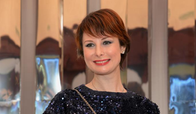 Актриса Ольга Погодина рассказала о Крюкове, отношениях с мужем и сложном характере thumbnail
