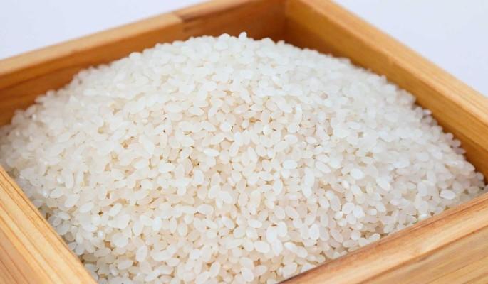 Мышьяк в рисе: диетолог предупредила об опасности
