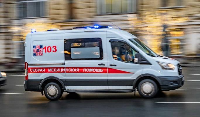 Коронавирус в Москве: заявление известного эксперта привело в ужас