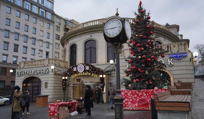 Центральный рынок в центре Москвы станет новым фуд-кортом Года Нисанова и Зараха Илиева thumbnail