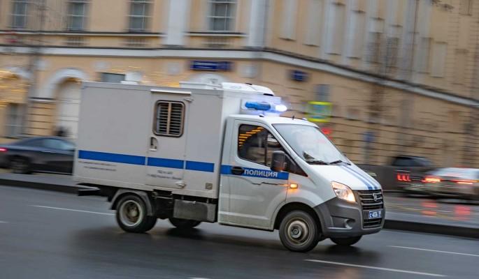 Жуткие подробности убийства ростовского депутата и его жены