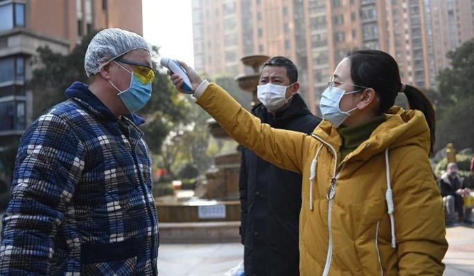 Хуже Чернобыля? Жуткое откровение о китайском коронавирусе