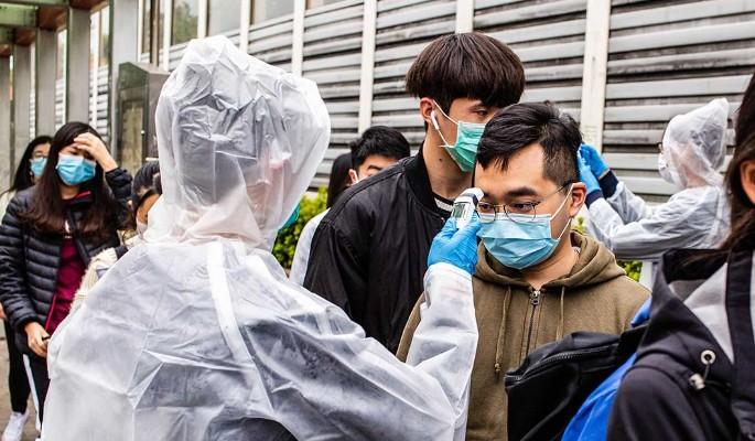Ближайшие недели: стало известно о сроке окончания эпидемии коронавируса