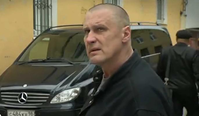 Дмитрий Бульба умер в 53 года