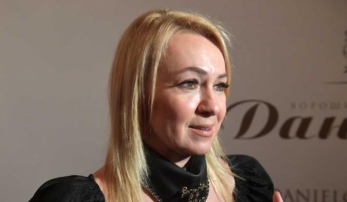 """""""Всему есть предел!"""": Яна Рудковская сорвалась из-за страшного оскорбления"""