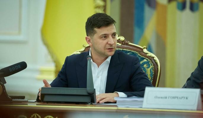 Обманувшего украинцев Зеленского предупредили о потере власти
