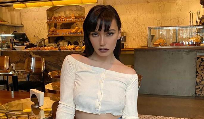 Ольга Серябкина решилась на крайние меры после ухода от Максима Фадеева