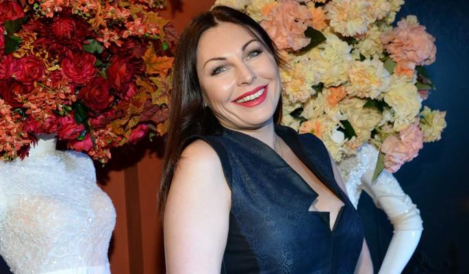 Опозорившаяся Наталья Бочкарева сделала заявление о тайной свадьбе