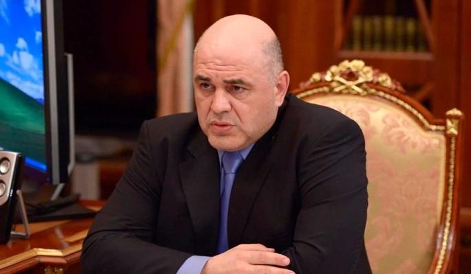 Россиянам раздадут много денег: Мишустин озвучил важные нововведения