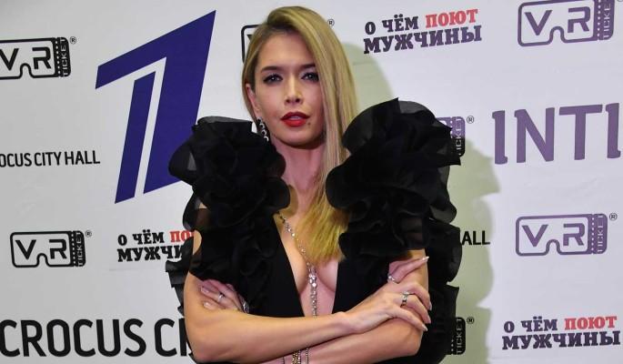 """""""Ничего не понимает в танцах и эстраде"""": продюсер плюнул в лицо Вере Брежневой"""
