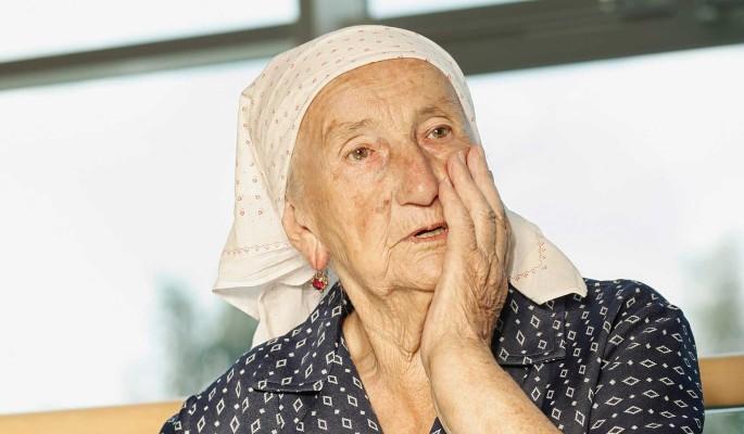 После слов Мишустина принято важное решение по пенсионному возрасту