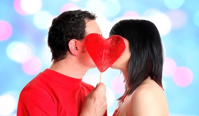 День святого Валентина: история праздника 14 февраля