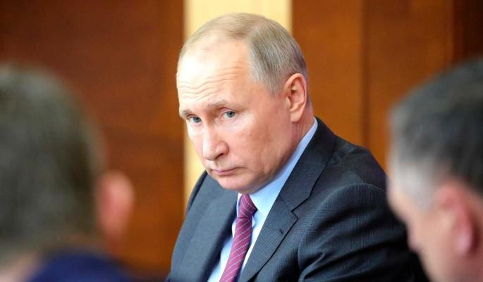 """""""Циничная ловушка"""": украинцы запаниковали от плана Путина по Донбассу"""