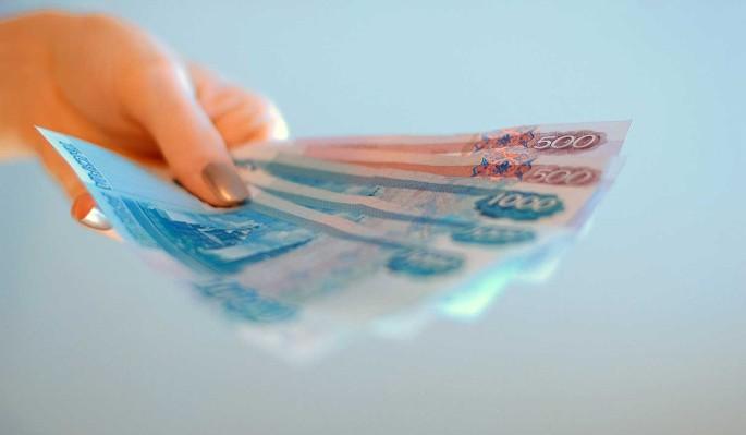 5 способов не переплачивать по кредитам