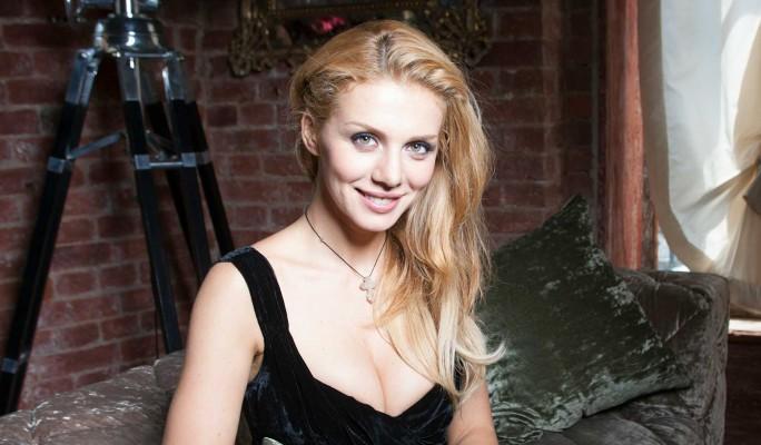 Анна Седокова впервые высказалась о четвертой беременности
