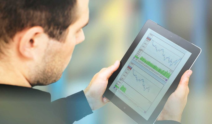 Специалисты QBF поделились опытом успешного инвестирования