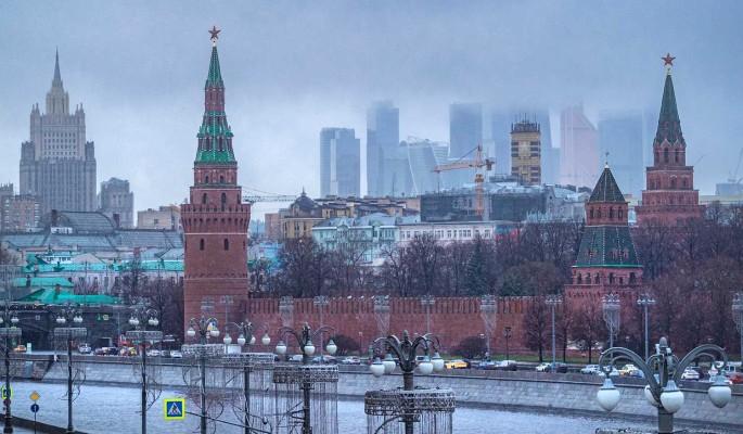 Распад страны: названы трагические последствия ухода Путина