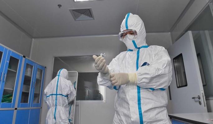 Еще опаснее: раскрыт новый способ передачи коронавируса