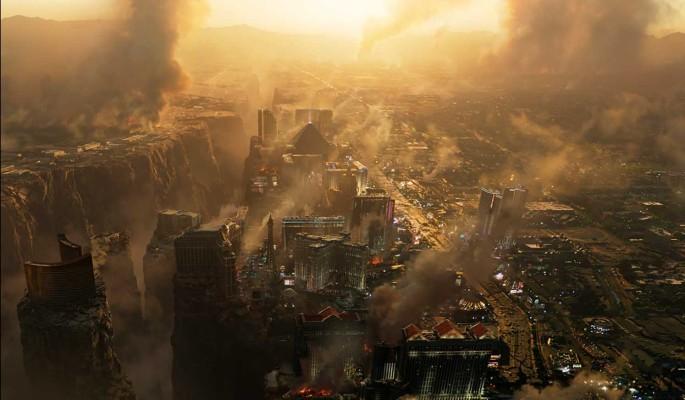 Большая часть населения погибнет: опубликовано ранее неизвестное пророчество Ванги