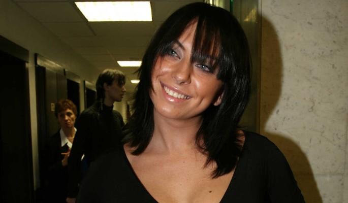 Наталья Фриске готовится сбежать из страны после травли из-за сестры
