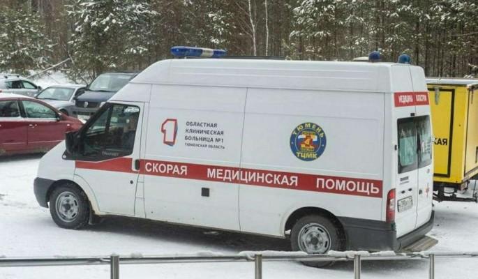 Собянин рассказал о мерах по профилактике коронавируса в столице