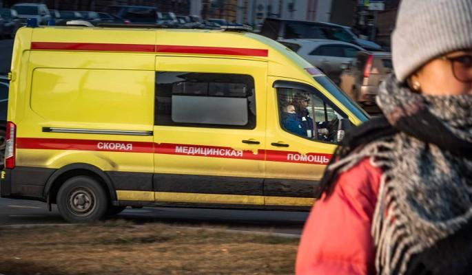 Уже распространился: страшное заявление о коронавирусе в России