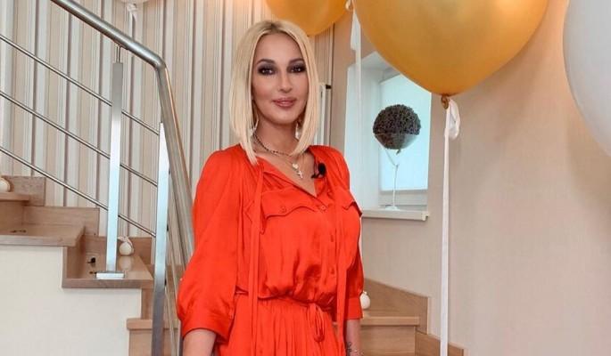 Ушедшая с Муз-ТВ после скандала Кудрявцева получила щедрое предложение по работе
