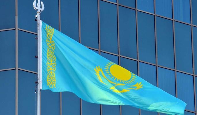 Взгляд в будущее: Kusto Group формирует животноводческий комплекс Казахстана
