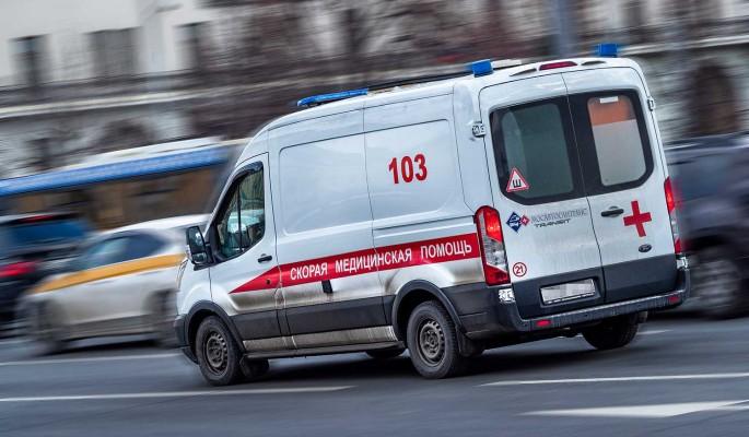 Стало известно о новых больных коронавирусом в Москве
