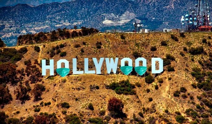 Миллиардные убытки: коронавирус опустошает кошельки Голливуда