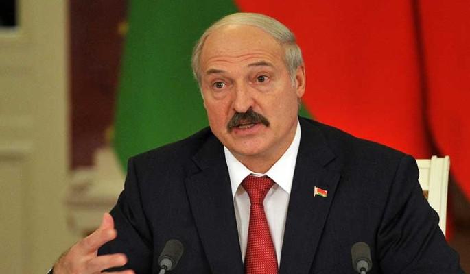 Смертоносный коронавирус добил 65-летнего Лукашенко